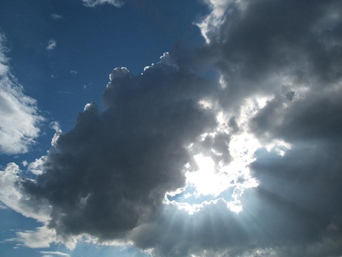 雲2.JPG