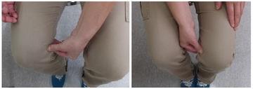 極性タッチの後の膝.jpg