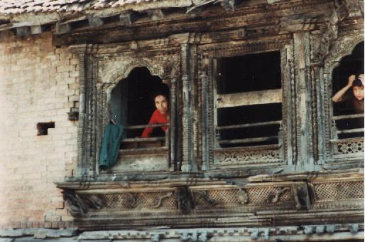 ネパールのご婦人.JPG