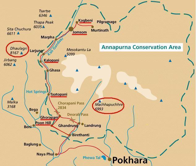ポカラ地図1.JPG