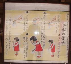 手水の作法.JPG